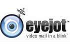 When the iPhone was introduced Eyejot quickly added native MP4 support enabling iPhone users to reach their video inbox through the platform's Safari browser. Business features. In Eyejot introduced two professional versions for users that wanted additional features or to use the platform for commercial purposes.